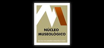 Núcleo Museológico